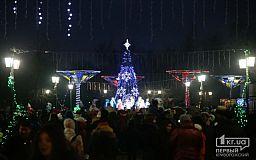 Какой будет погода в Кривом Роге 31 декабря и что советуют астрологи