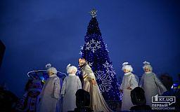 Погода в Кривом Роге 2 января и гороскоп для горожан