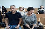 Кудрявцевы не могли погубить ребенка, - заявление в суде по делу о надругательстве над останками тела 6-летней криворожанки Амины Менго