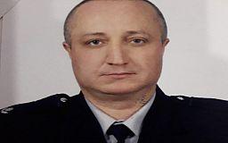 В Кривом Роге полицейский утонул во время отдыха на реке Ингулец