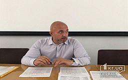 В Кривом Роге по вине управителей затопило 5 домов, - чиновник