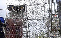Астрологический прогноз и погода в Кривом Роге 9 июня