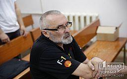 Суд приступил к рассмотрению происшествия во время «Гонок на выживание» в Кривом Роге