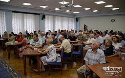 Роботодавці пропонують, а лікарі обирають: на Дніпропетровщині запустили сервіс пошуку роботи для медиків