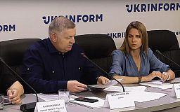 Родичі десантників та членів екіпажу, які загинули на борту Іл-76, просять Президента взяти справу під особистий контроль