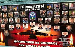 СБУ озвучила імена росіян, причетних до збиття Іл-76
