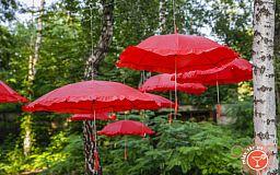 Какой будет погода в Кривом Роге 24 июня и что сулит гороскоп