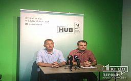 В Новополье созывают экстренное заседание сельсовета из-за отсутствия воды