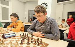 В Покровском районе новый шахматный клуб приглашает профессионалов и любителей на бесплатные занятия