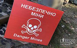 Сотни боеприпасов с начала года обезвредили украинские спасатели