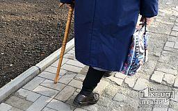 Десятки украинских пенсионеров стали жертвами мошенников, - полиция