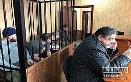 Суд считает неявку адвокатов затягиванием дела жестоко убитого криворожского студента