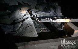 В Апостоловском районе мужчину насмерть привалило бетонной плитой