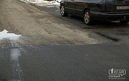 На ураження: Укравтодор дав 2 дні обласним службам