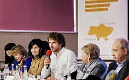 Вскоре украинских школьников ожидает перезагрузка питания в столовых