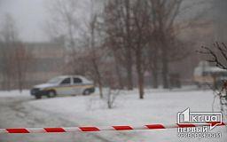 В Украине снизился уровень преступности, - полицейские