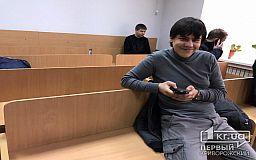 В Кривом Роге судят активиста Автомайдана, начался допрос потерпевших