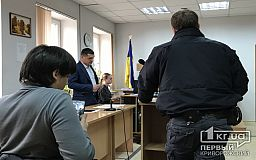 Прокурору по делу автомайдановца в Кривом Роге дали еще три недели на подготовку к дебатам