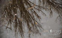 Погода в Кривом Роге на 13 февраля и гороскоп