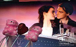 ТОП-9 самых романтичных фильмов для просмотра в День Святого Валентина