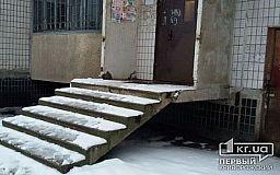 В Украине теперь можно проектировать жилые дома без порогов или лестниц при входе