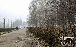 Погода в Кривом Роге и что сулит гороскоп 15 февраля
