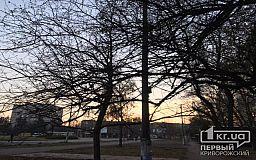 Погода в Кривом Роге и что сулит гороскоп 18 февраля