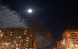 Какой будет погода в Кривом Роге и что сулит гороскоп 20 февраля