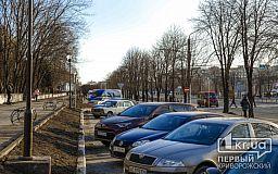 На дахах українських ТРЦ можуть з'явитися автомобільні парковки