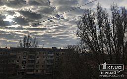 Какой будет погода в Кривом Роге и что советуют астрологи 22 февраля