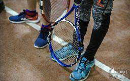 П'ять років є у Кривого Рогу, щоб отримати на рік звання «Європейська столиця спорту 2023»
