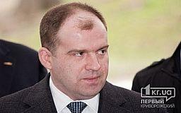 Еще одного криворожского экс-нардепа оставят на поруках у Дмитрия Шпенова