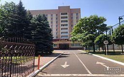 Що нового у правилах будівництва та реконструкції готелів України, - Міністерство розвитку громад та територій України