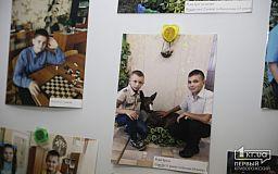 В 2019 году более 90 детей в Днепропетровской области нашли новые семьи