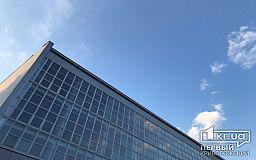 Более 49 000 000 гривен уже потрачено из бюджета Кривого Рога на ремонт бассейна в ДЮСШ №1
