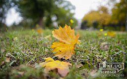 Какой будет погода в Кривом Роге 12 октября и что советуют астрологи