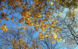 Какой будет погода в Кривом Роге 17 октября и что сулит гороскоп в этот день