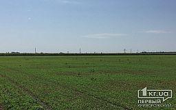 В Україні відкрили  всю інформацію про відведення земельних ділянок онлайн