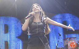 Криворожанка своим голосом покорила звездное жюри шоу Х-фактор