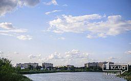 Какой будет погода 2 августа в Кривом Роге и что советуют астрологи