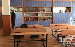 Скільки коштів планують витратити чиновники Тернівського району Кривого Рогу на закупівлю комп'ютерів та меблів для школярів