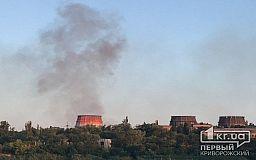 Что пообещал АрселорМиттал Кривой Рог президенту Зеленскому