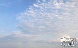 Какой будет погода в Кривом Роге 12 августа и что сулит гороскоп