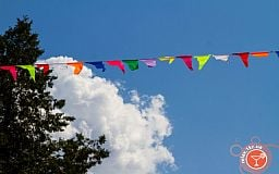 Какой будет погода в Кривом Роге 14 августа и что советуют астрологи