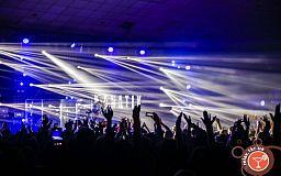 Концерт короля поп-музыки MONATIK и масштабное Роад шоу ждут криворожан в воскресенье