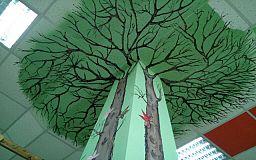 Терновчанам подарят новое место для занятий и грамотного отдыха - Green Hub