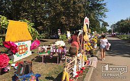 Криворожане ждут выступление оркестра и фестиваль драников в Долгинцевском районе города