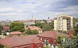 У нових житлових будинках України почнуть з'являтися  вбудовані магазини і кафе на будь-яких поверхах