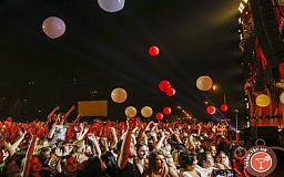 В последний летний день криворожан приглашают на рок-фестиваль, джаз-вечеринка и ночь бокса