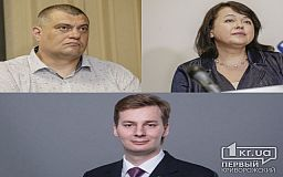 Економічна зона «Донбас», документообіг і оплата роботи прогульників - які законопроекти вже подали нардепи з Кривого Рогу